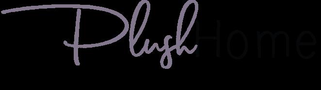 Plush Home